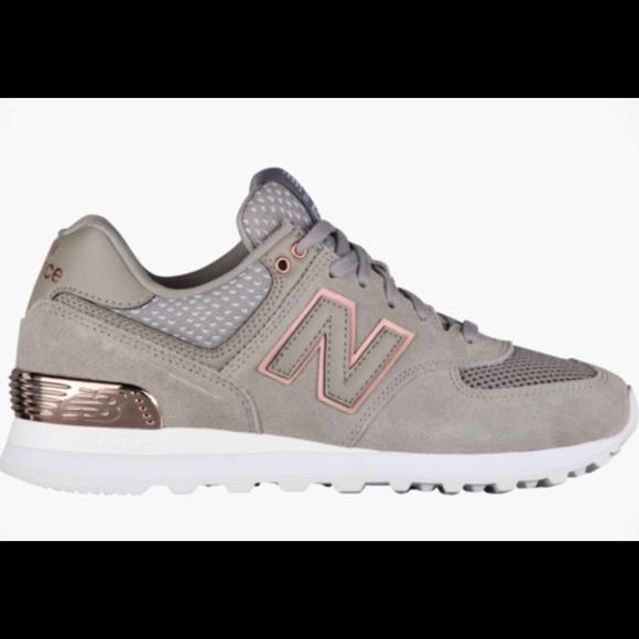 3684e6615e8c M 5c4bb959819e908057ad2b1f. Other Shoes ...